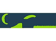 MBE Environnement